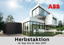 AUR_RB ABB-Herbstaktion-2017_REGRO-Banner-225x160.jpg