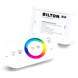 Infinity LED Fernbedienung Wireless Funk Controller