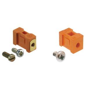 Leiterplattensteckverbinder SLA BB1R OR
