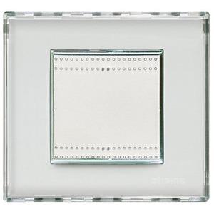 Rahmen 2x2M. Kristall