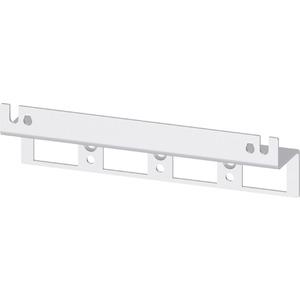 Rückseitige Verriegelung Montagerahmen - Zubehör für 3VA15/25 1000