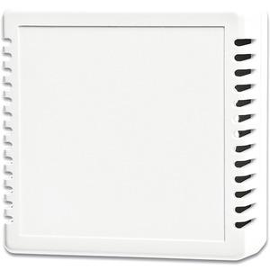 Medienkonverter Waveline TP-RF