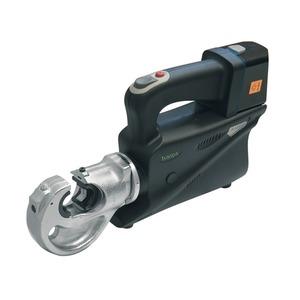 Akkuhydraulische Presszange 10-300 mm²