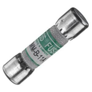 Ersatzsicherung 11A 1000Volt  10,3 x 38,1mm