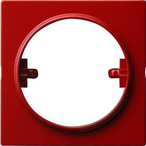 Abdeckung Lichtsignal für S-Color rot