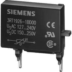 VAR.,AC127-240VDC150-250VS0-S3 3RT1926-1BD00