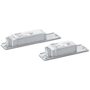 Vorschaltgeräte für Kompakt-Leuchtstofflampen 18 W 230 V  50 Hz