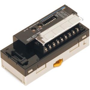 CompoNet IP20 analoge Eingangs-Baugruppe 4xAnalogeingänge