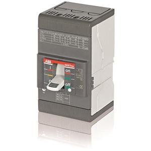 Leistungsschalter Tmax XT1B 160 R050 TMD 50-500 3-polig 50A VS
