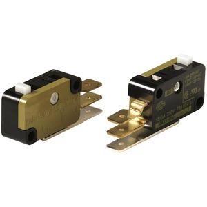 Ausgelöstmelder elektronisch für T7 1S 250 VAC