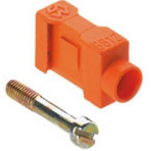 Leiterplattensteckverbinder SLA BB12R OR