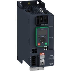 Frequenzumrichter ATV340 ETH. IP20 75KW 3X400V