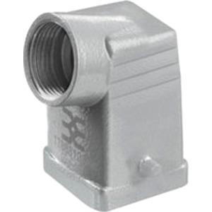 Gehäuse HDC 04A TWLU 1PG11G