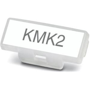 Leiter-/Kabelmarkier - KMK 2
