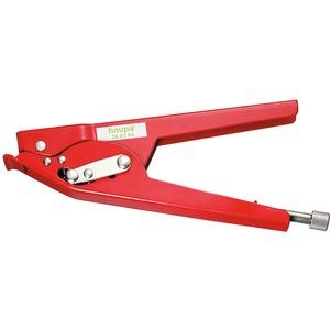 Kabelbinderzange Metall 2,5-13 mm