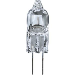NV-Halogenlampe Capsuleline 20W G4 12V CL 4000h 1CT