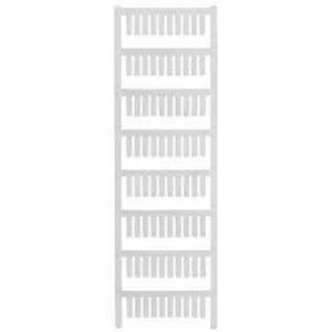 Leitermarkierer TM-I 15 NEUTRAL WS