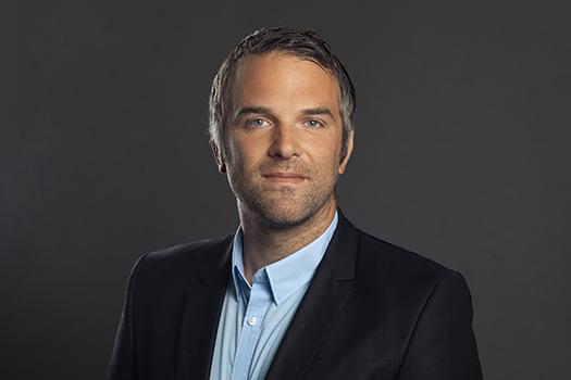 Stefan Kröll