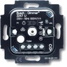 Elektronik Dimmer UP Geräte Dimmer,min. 20 W/VA max. 500 W/VA
