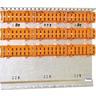 Montageplatte FS-630A/1000mm