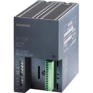 SITOP Power. 3-52VDC 10A Flexi 1AC 230V 6EP1353-2BA00