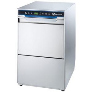 Gläserspülmaschine Gewerbe 402142