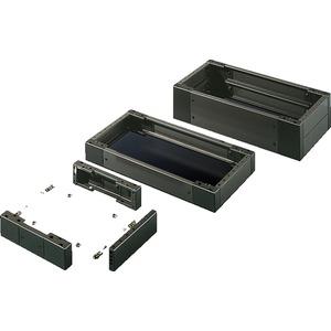 Sockel f. AE/AK/AP für Schrank B*T 1000*300mm