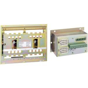 Platine Netzumschaltung für NS100-250