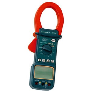 Digitales Zangenmessgerät MULTIMETER C 2606