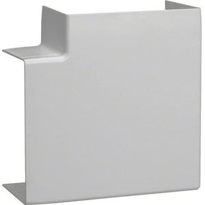 Flachwinkel LF/LFF60110 Grau LFF601157030