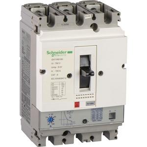 Leistungsschalter für Motorschutz GV7-RS220 132-220A
