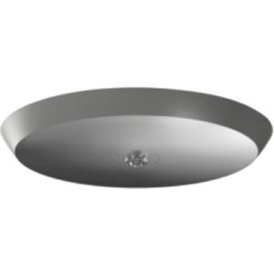 RONDEL flat Nachrüst-KIT Notlicht-Element LED 130lm 840