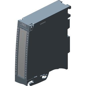SIMATIC S7-1500 Digitalausgabemodul DQ16 x DC 24V/0,5A