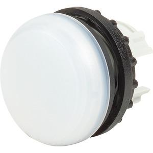 Leuchtmelder M22-L-W