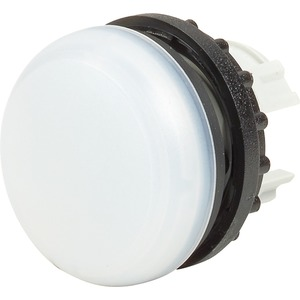 Eaton Leuchtmelder M22-L-W