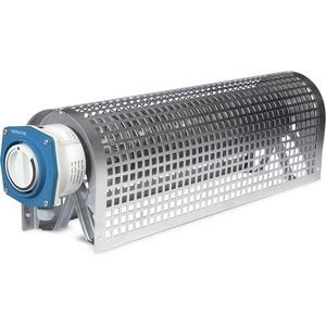 Edelstahl Schutzkorb für RiRo u 1000 a 1000 s 1000 Wst. 1.4301 240K geschl.