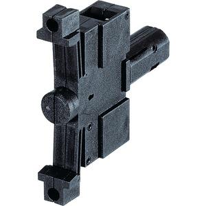 Komponente für Gehäuse 22mm AC230V AC230V