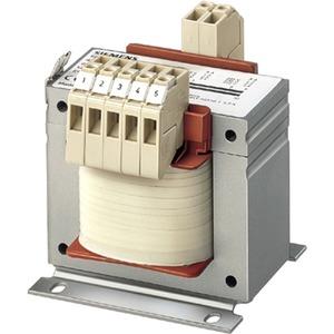 Transformator 4AM3442-5AJ10-0FA0