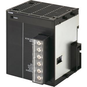CJ-Spannungsversorgung 100 - 250 VAC 25W