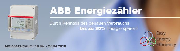 AUR_RBT ABB EEE 700x200.png