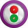 PROFIBUS FC Standard Busltg. 2-adrig Spezialaufbau für Schnellmontage