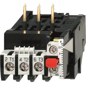 Motorschutzrelais 6-9A / YD 10,5-15,5A