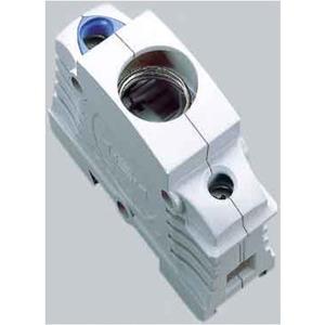 Sicherungssockel D02 1pol Si-So D02 E18 63A Triton