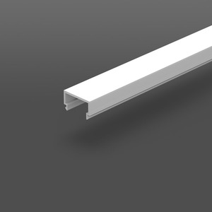 Wand-Deckenleuchte LED/4x4W-6300K D280 H120