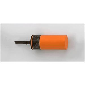 Kapazitiver Sensor 2m Kabel Schaltabstand 3-20 mm nicht bündig einbaubar