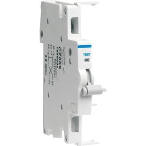 Hilfsschalter Fehlerstrom-Schutzschalter 125 A 230 V AC