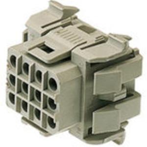 Leiterplattensteckverbinder RSV1,6 B36 GR