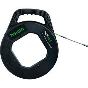 Kabeleinziehgerät PullTec 4 20 Meter Ø 4 mm