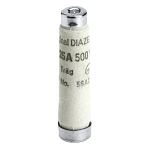 DIAZED-Sicherungseinsatz 500V träge TNDZ E16 16A