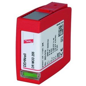 Überspannungsableiter Typ 3 Schutzmodul 2-polig 30 V